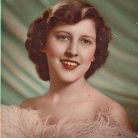 Grandma Darling <3, saying goodbye, Grief and loss