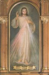 wpid-divine_mercy_adolf_hyla_painting2007-08-16.jpg
