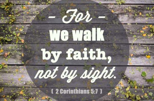 wpid-faith-bible-verse.jpg