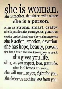 wpid-she-is-woman-she-is-a-person-she-is-strong-smart-crafty-mother-quote.jpg