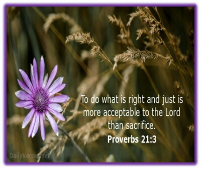 wpid-to-do-what-is-right-is-more-acceptable-to-god-than-sacrifice.jpg