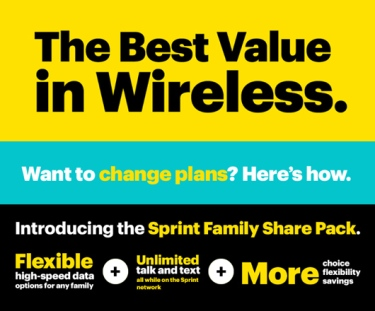 sprint-family-share-pack