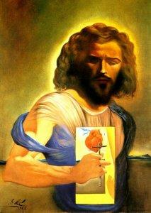 dali the-sacred-heart-of-jesus-1671551315..jpg