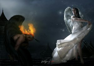 devil and angel wallpaper1743857790..jpg
