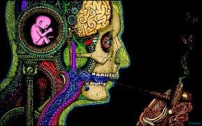 psychedelic_smoke_art-1440x900-1930384774.jpg