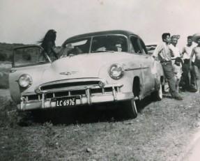IMG_1956.JPG